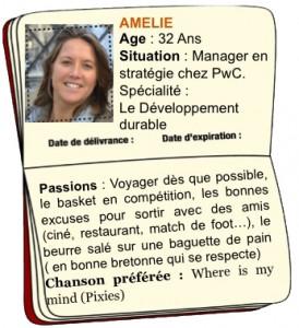 CV_express_amelie
