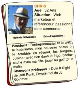 CV_express_chris