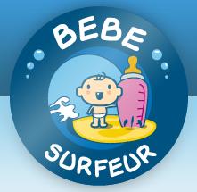 bebe-surfer