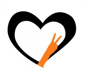 Logo_Coeur_blanc