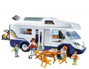 playmobile-campingcar